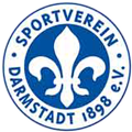 Kooperationspartner des SV98